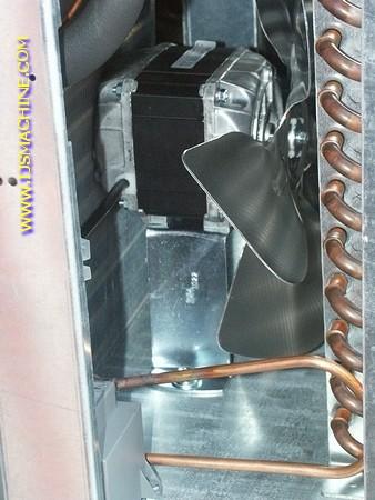 Ventilator Grani 3-2