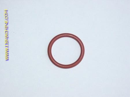 O-ring tapstift (Grani)