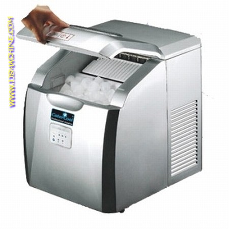 Catercool IJsblokjesmachine