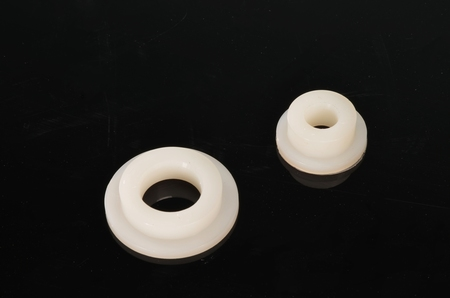 Musso nylon Ring set Gearbox Stella