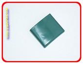 Afdekplaat electrische contacten (Grani)