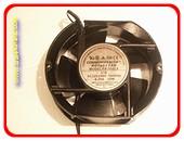 Ventilator Grani 1