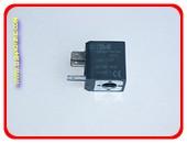Magneet (alleen geschikt voor Grani 2 en Grani 3)