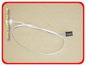 Kabel motor sensor (Grani)