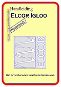 Manual Elcor Igloo