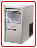 Iceccino IJskoffie, 6x1 kg
