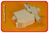 Waterpomp Masterfrost ijsblokjesmachine C180