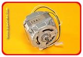 Musso Classica L1 Gear Motor