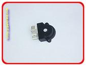 Motor sensor (Igloo)