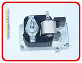 Roerwerkmotor (Igloo)
