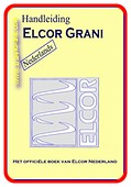 Manual Elcor Grani